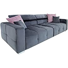 Suchergebnis Auf Amazonde Für Big Sofa