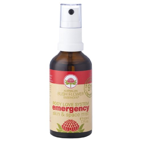 australian-bush-flowers-love-system-organic-emergency-mist-50-ml