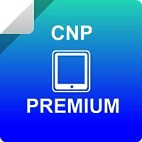 CNP Flashcards Premium