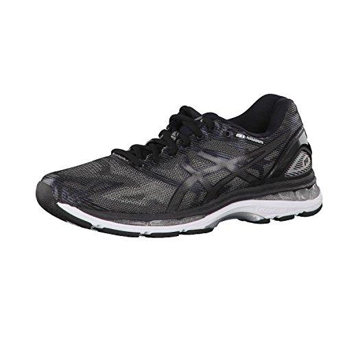 asics-mens-gel-nimbus-19-runnning-training-shoes-multicolour-size-9-uk