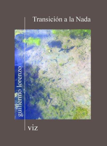 Transición a la Nada por Guillermo Lorenzo Viz