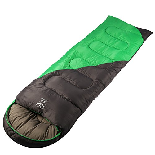 outdoor-sleeping-bags-can-be-spliced-thick-warm-sleeping-bag-lunch-break-camping-camping-sleeping-ba