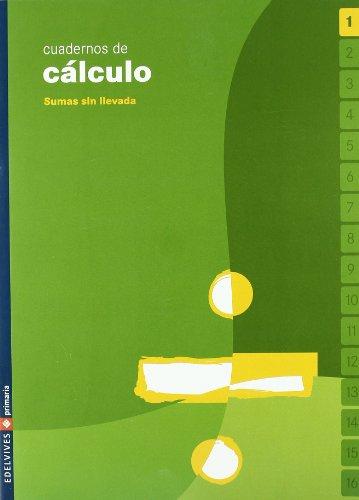 cuaderno-1-de-calculo-sumas-sin-llevada