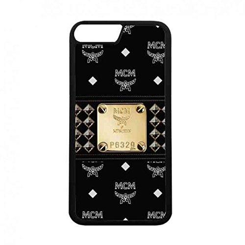 mcm-worldwide-schutzhulle-hulle-hulle-silikon-case-fur-iphone-7tasche-brand-mcm-worldwide-casegel-tp