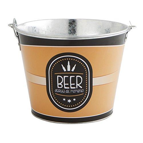 Quid Cubo de Cerveza