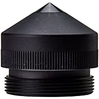 Standard Rechargeable Maglite Cap (D Cell)