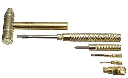 saysure-6-in1-165mm-micro-mini-multifunction-copper-hammer