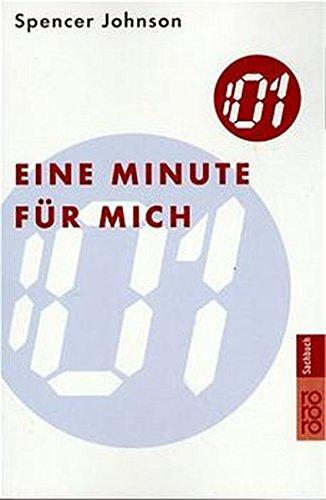 eine-minute-fur-mich