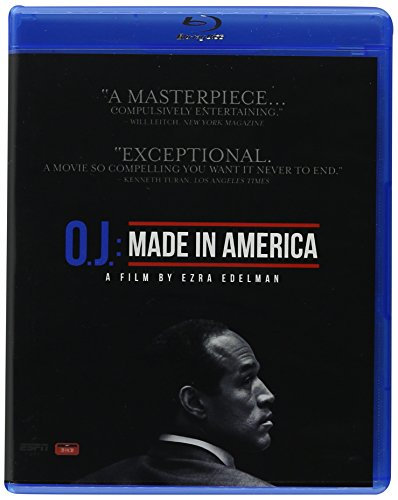 espn-30-for-30-oj-made-in-america-theatrical-edition-dvd-bd-combo