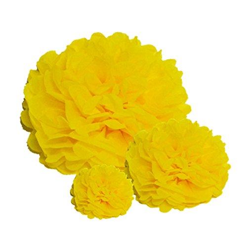 picture-perfect-party-set-di-10-pompon-decorativi-in-carta-misura-grande-colori-vari-yellow-10