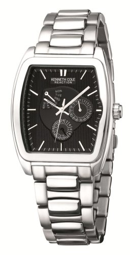Kenneth Cole Gents Watch Date KC3649