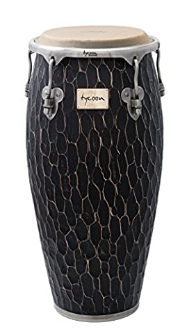 Tycoon Percussion MTCHC-110BC/S 11