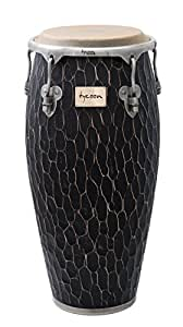Tycoon percussion tycoon master original handcrafted quinto 11 percussion conga conga