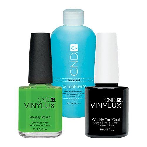 cnd-vinylux-lush-trpicos-ms-topcoat-15ml-ms-scrub-fresca-236-ml-1-paquete-1-x-0266-l