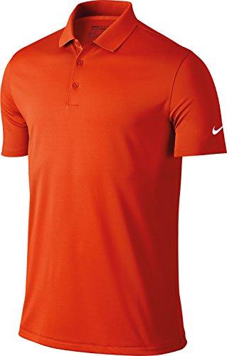 nike-golf-victory-solid-mens-polo-shirt-12-colours-sml-2xl-team-orange-m