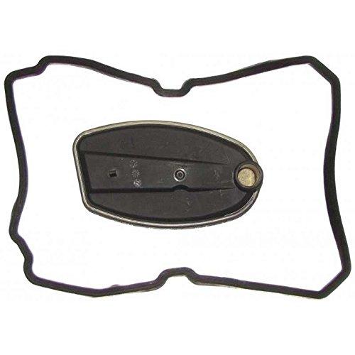 kit-filtro-olio-per-5-velocita-trasmissione-automatica-codice-nag1-pro-king-fk326-ft1214