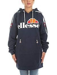 Amazon.it  Ellesse - Abbigliamento sportivo   Donna  Abbigliamento e37e14e9970