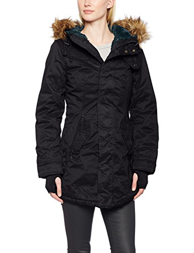 khujo-damen-parka-milo-schwarz-black-200-medium