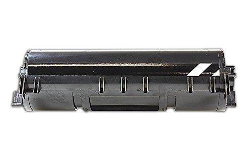 Toner kompatibel zu Panasonic KX-FLB 800 Series / KX-FLB 801 / KX-FLB 802 / KX-FLB 803 / KX-FLB 810 Series / KX-FLB 811 / KX-FLB 812 / KX-FLB 813 / KX-FLB 850 Series / KX-FLB 851 / KX-FLB 851 G / KX-FLB 852 / KX-FLB 853 / KX-FLB 858 / KX-FLB 880 Series / KX-FLB 881 / KX-FLB 882 / KX-FLB 883 / KX-FLB 888, 1x black / schwarz, 5.000 Seiten, ersetzt KX-FA85X (858 Serie)