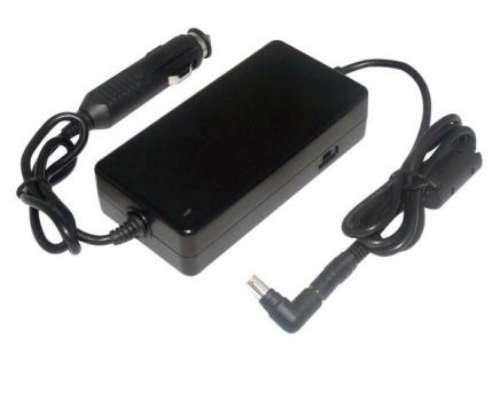 powersmart-19-v-474-replacement-in-car-power-adaptor-dc-adapter-for-lenovo-thinkpad-l410-l412-l420-l