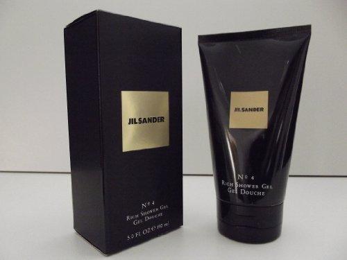 no4-showergel-150-ml