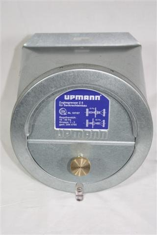upmann-proyecto-limitador-z-5-de-diametro-110-200-millimeter-controlador-de-tension-para-chimenea