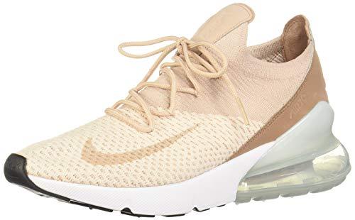 damen 270 Max Air Nike Schuhe Schuhe Leichte AH6789 801