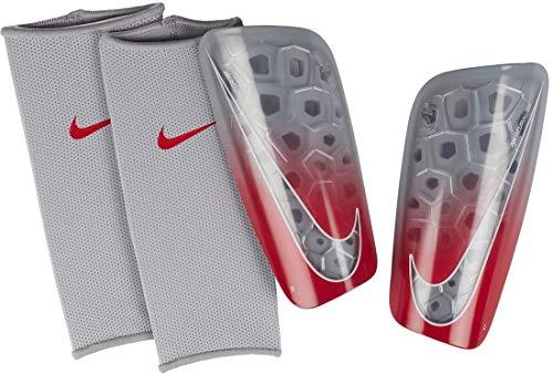 Nike Mercurial Lite – Espinilleras (Adultos f424d82080796