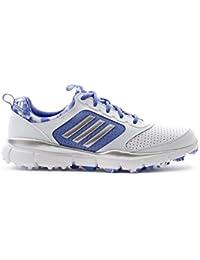 wholesale dealer 1db3b 66173 Adidas W Adistar Sport – Scarpe da Golf, da Donna