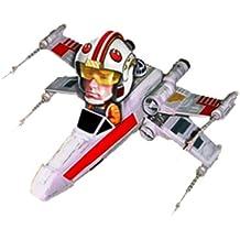 Star Wars: Luke Skywalker X-Wing Bobble Head by FunKo