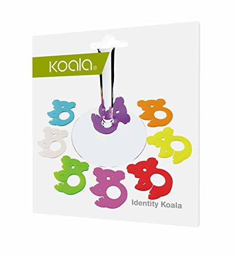 Koala 61590000 - Identificador de Copas