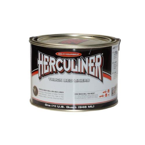 herculiner-beschichtung-09-l-schwarz