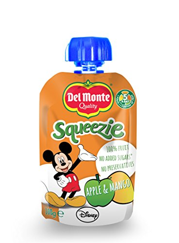 del-monte-squeezie-food-pouches-100-fruit-no-added-sugars-pack-of-16-apple-mango