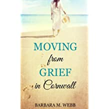 Moving from Grief in Cornwall