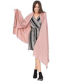 Kasa Merino Handwoven Pashmina & Blanket Scarf 100 X 200cm