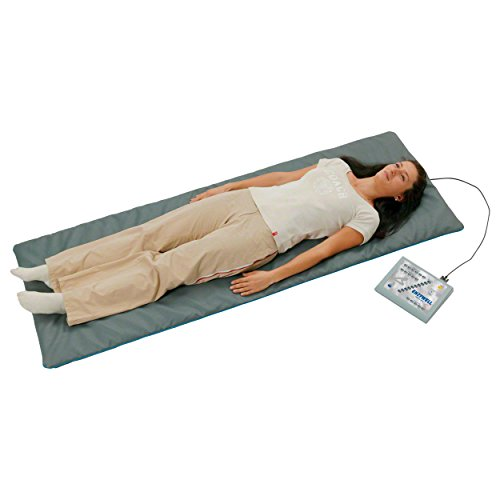 Sport-Tec Magnetfeldtherapiegerät-Set Enzywell Professional