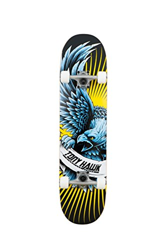 Tony Hawk Skateboard Raptor Hawk