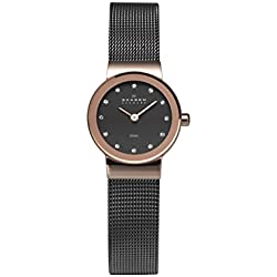Skagen Women's Watch 358XSRM