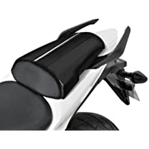 Cubre asiento Bodystyle Honda CBR 500 R 13-14 negro