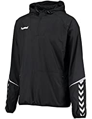 Hummel Auth. Charge Light Weight WB Veste