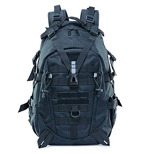 AYEMOY Rucksack Sport Männer und FrauenFahrradtasche - als Gepäckträgertasche, Umhängetasche & Rucksack Gepäcktasche fürs Fahrrad