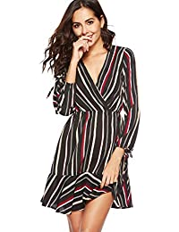 0d5cd6dc5b53 Amazon.it  tumblr - 40   Vestiti   Donna  Abbigliamento