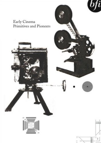 early-cinema-primitives-and-pioneers-reino-unido-dvd