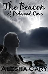 The Beacon of Redwood Cove (Book 2 - Redwood Cove Series) (English Edition)
