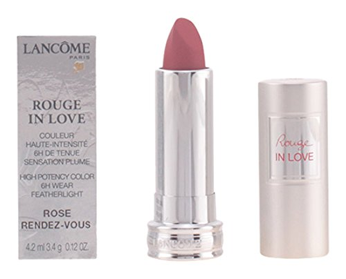 LANCOME LANCOME - rot IN LOVE #230M-rosa rendez-vous 3.5 gr - unisex, 1er Pack (1 x 4 g)
