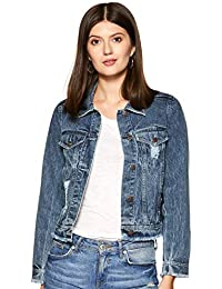 People Women's Jacket