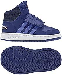 scarpe adidas n 25
