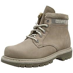 cat ridge, women's ankle boots - 41Yz9zoWp 2BL - Cat Ridge, Women's Ankle Boots