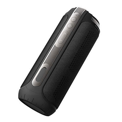 TT-SK11 Lautsprecher Minibild