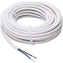 Suchergebnis auf Amazon.de für: 2 adriges kabel